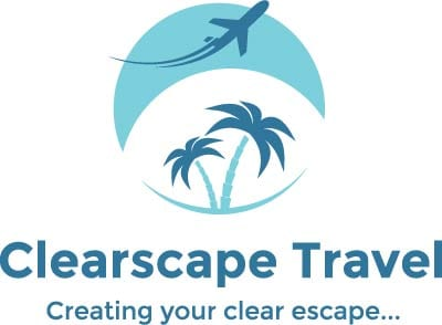 Clearscape Travel